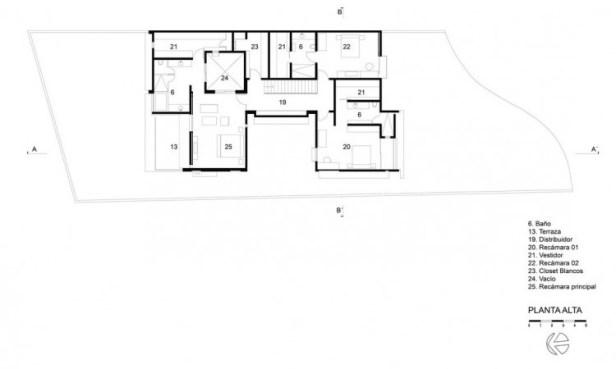 Casa-N-32