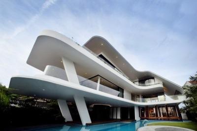 contemporary-residence-Freshome03