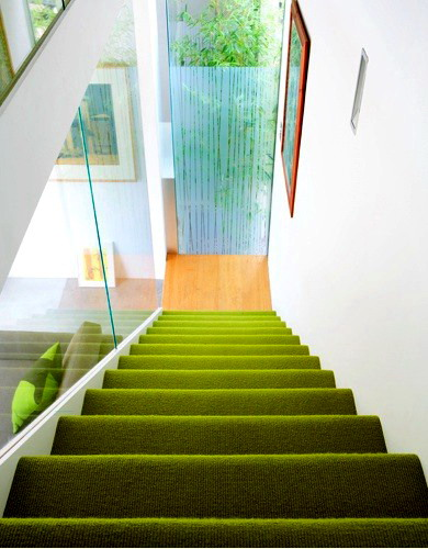 cool-stair-carpet-runners-10