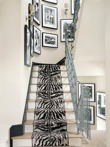 cool-stair-carpet-runners-12