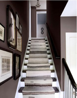 cool-stair-carpet-runners-14