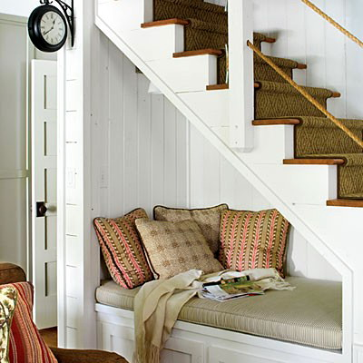 cool-stair-carpet-runners-15