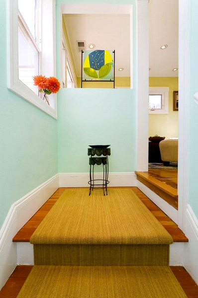 cool-stair-carpet-runners-17
