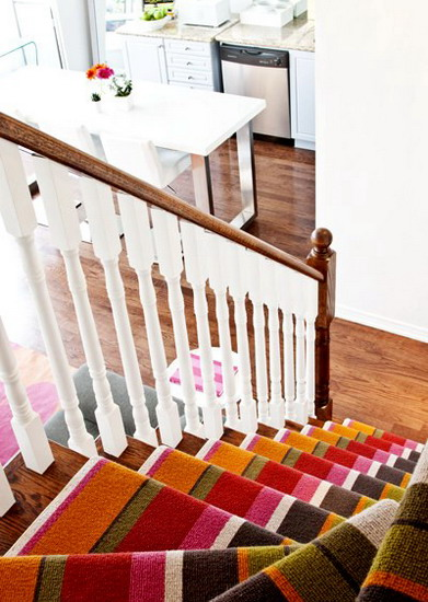 cool-stair-carpet-runners-1