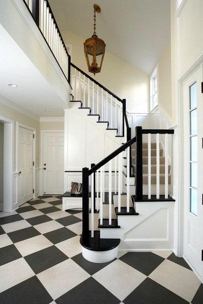 cool-stair-carpet-runners-19