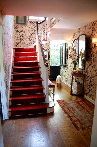 cool-stair-carpet-runners-27