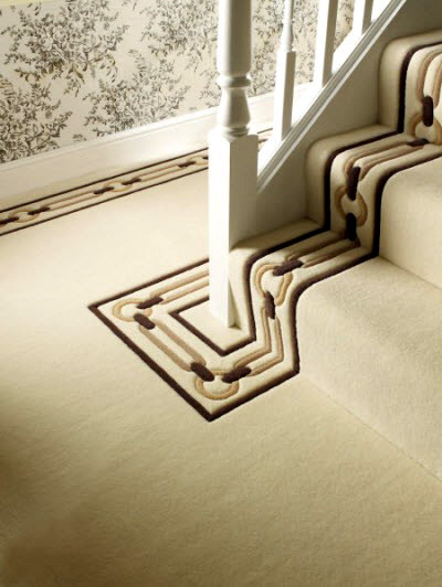 cool-stair-carpet-runners-32