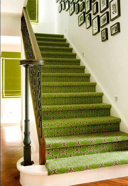 cool-stair-carpet-runners-34