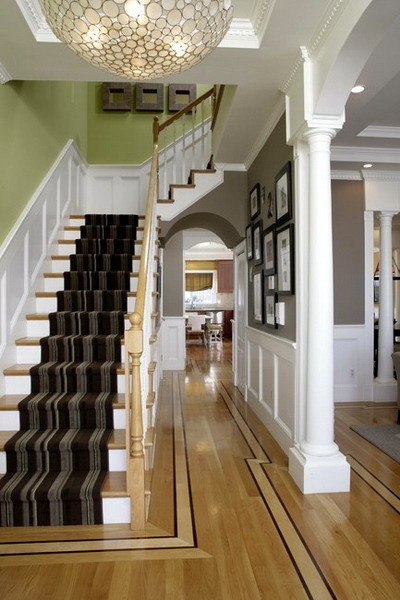 cool-stair-carpet-runners-35