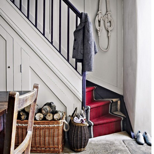 cool-stair-carpet-runners-4