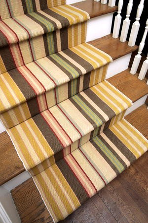 cool-stair-carpet-runners-5