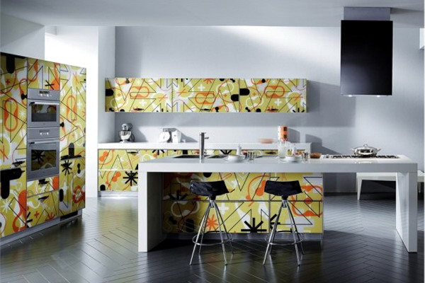 Crystal-by-Scavolini-1