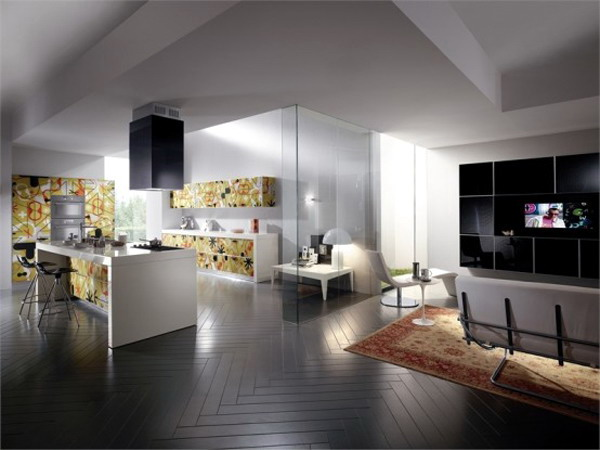 Crystal-by-Scavolini-2