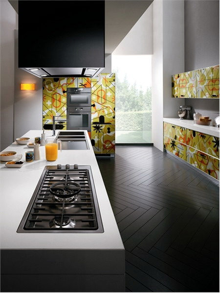 Crystal-by-Scavolini-4