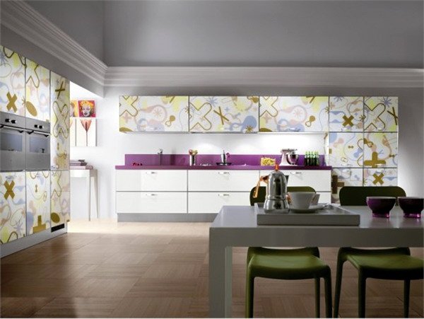 Crystal-by-Scavolini-7