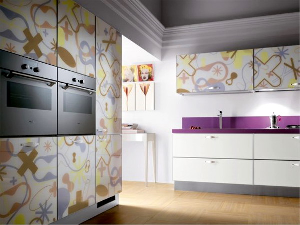 Crystal-by-Scavolini-8