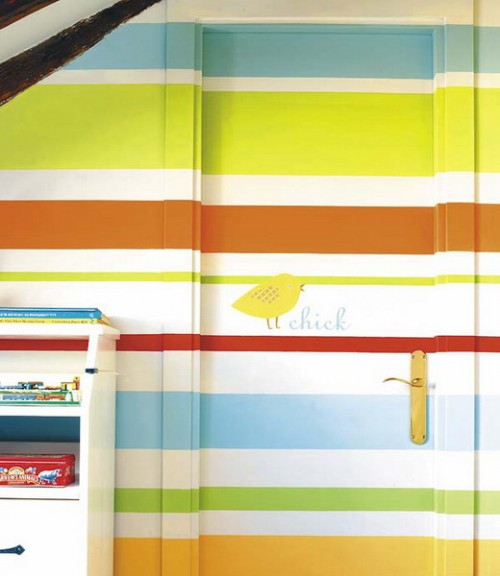 decorating-walls-with-lines-10