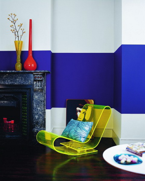 decorating-walls-with-lines-12