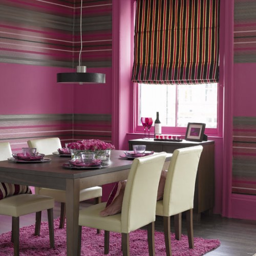 decorating-walls-with-lines-15