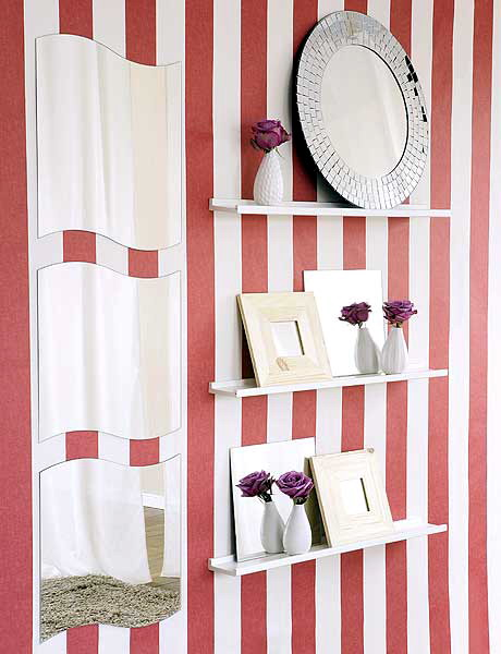 decorating-walls-with-lines-2