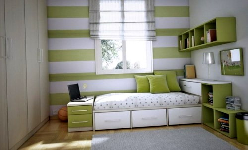 decorating-walls-with-lines-20