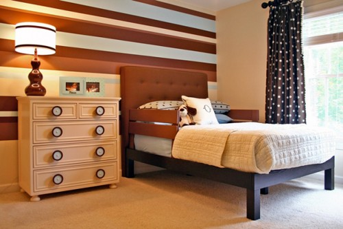 decorating-walls-with-lines-22