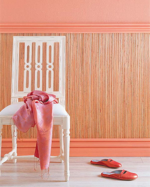 decorating-walls-with-lines-3