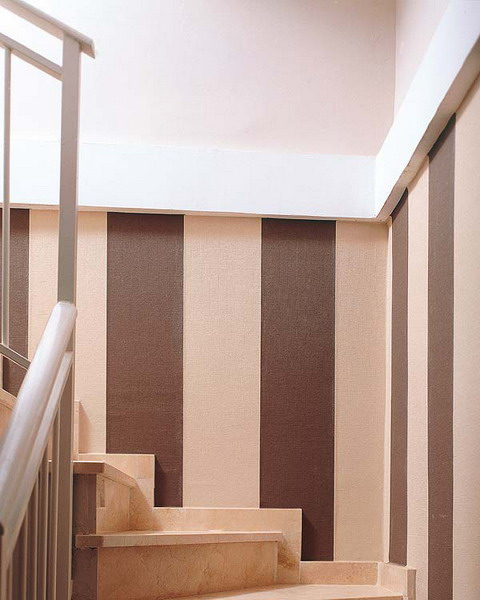 decorating-walls-with-lines-4
