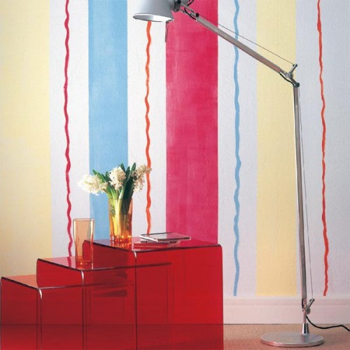 decorating-walls-with-lines-6