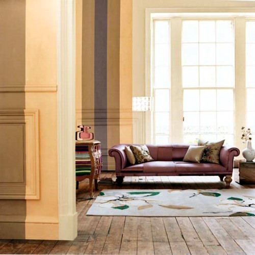 decorating-walls-with-lines-8