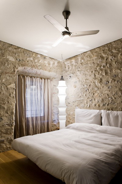 Guests-bedroom