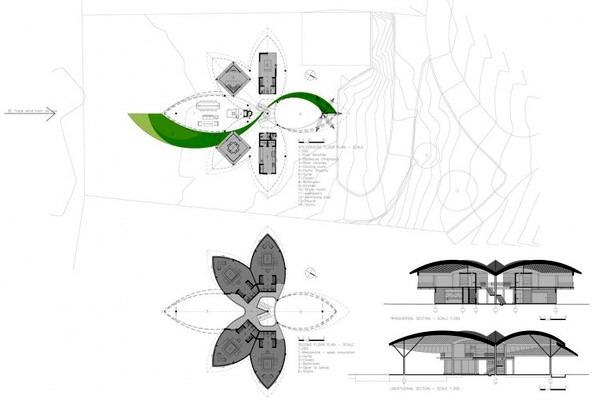 Leaf-House-31-750x516