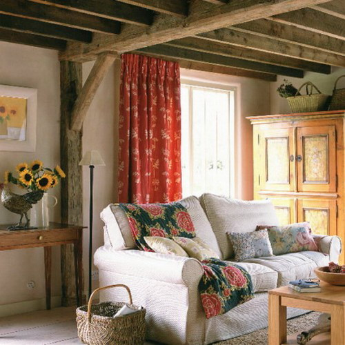 rustic-living-room-design-ideas-15