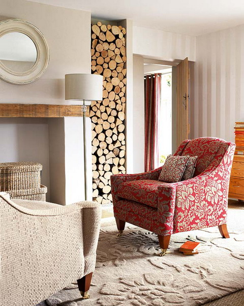 rustic-living-room-design-ideas-5