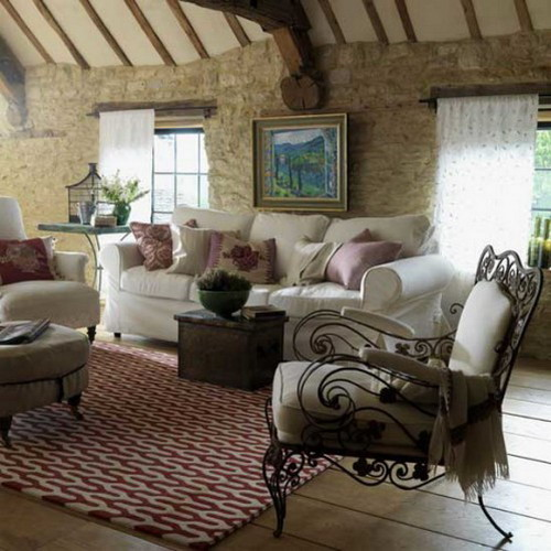 rustic-living-room-design-ideas-8
