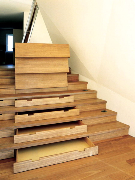 storage-space-stairs-19