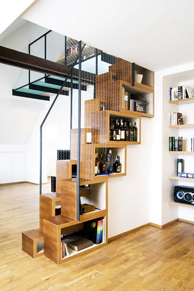storage-space-stairs-21