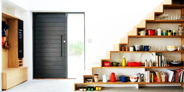 storage-space-stairs-24