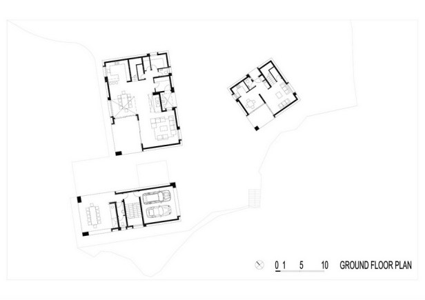 1323306797-ground-floor-plan