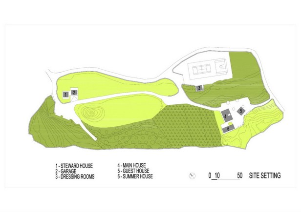 1323306827-site-plan
