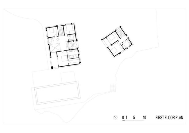 1328287554-first-floor-plan