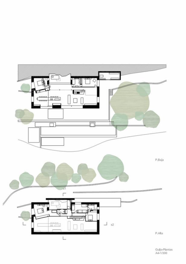 1329707421-floor-plan-2