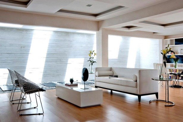 Contemporary-Property-Philippines-03