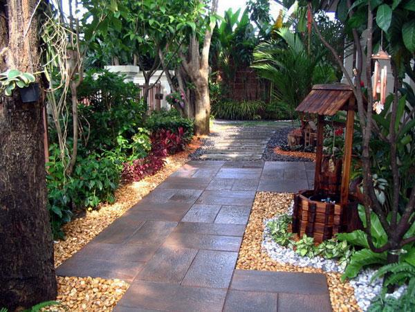 garden_designs