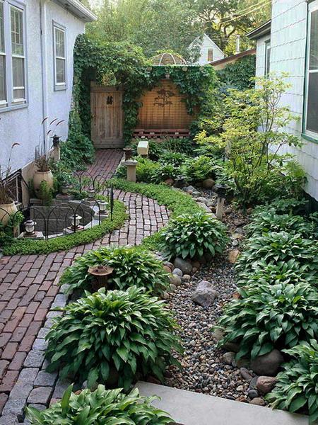 garden_designs_ideas