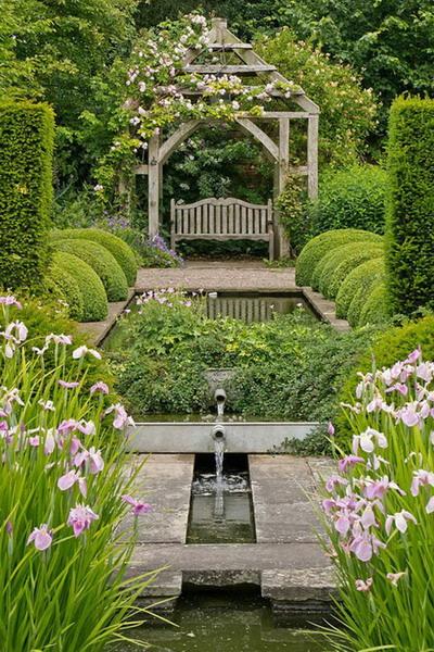 garden_landscape_designs