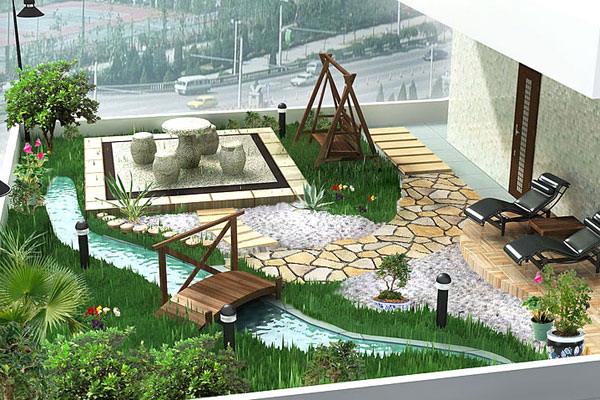 garden_patio