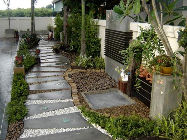 garden_walkway