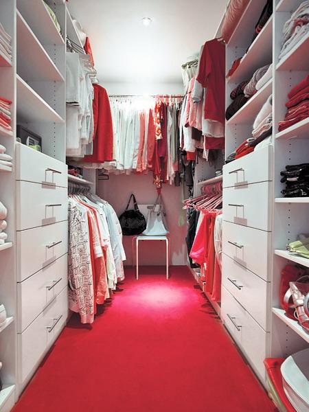 Karim-Rashid-Build-in-storage-closet