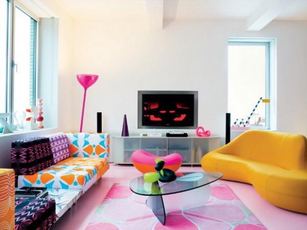 Karim-Rashid-creative-interior-spaces